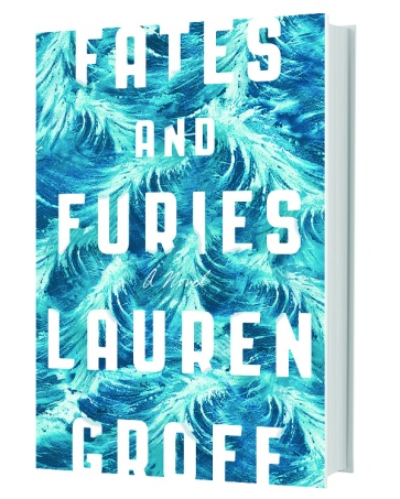Fates-and-Furies-book.jpg