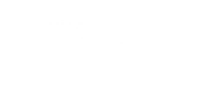 The Plucky Reader